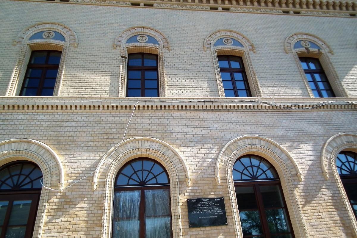 Inowrocław_SG_duże-4-1200x800