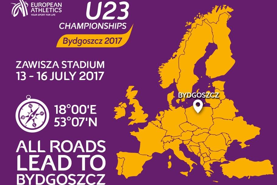 MME Bydgoszcz  - mat prasowe