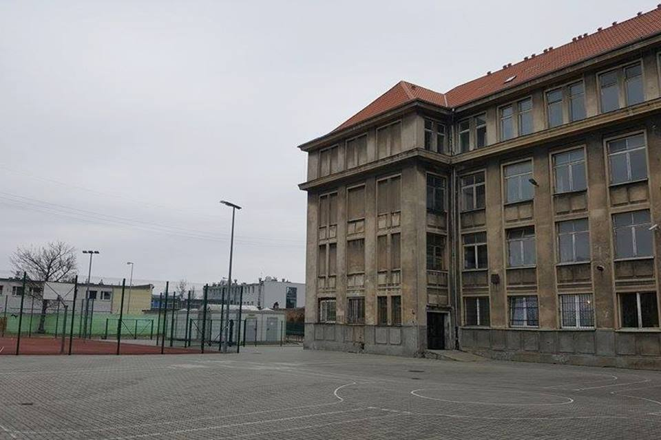 PG_24_Bydgoszcz_ST