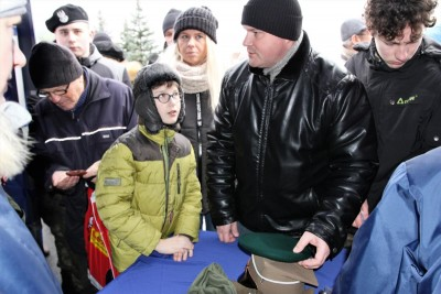 Piknik militarny_SG (22)