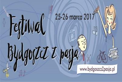 bydgoszcz_z_pasja2017_czolo