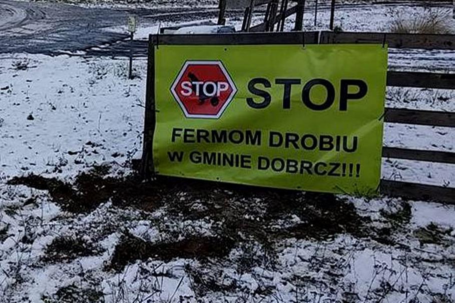 dobrcz_fermy_stop