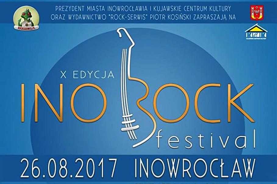inorock festiwal