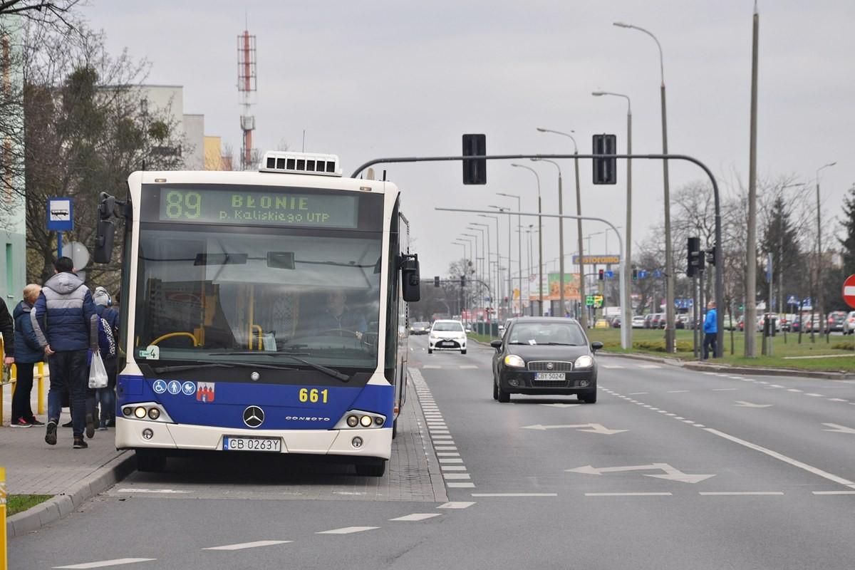 linia 89, autobus, zdmikp, Szubińska - ST