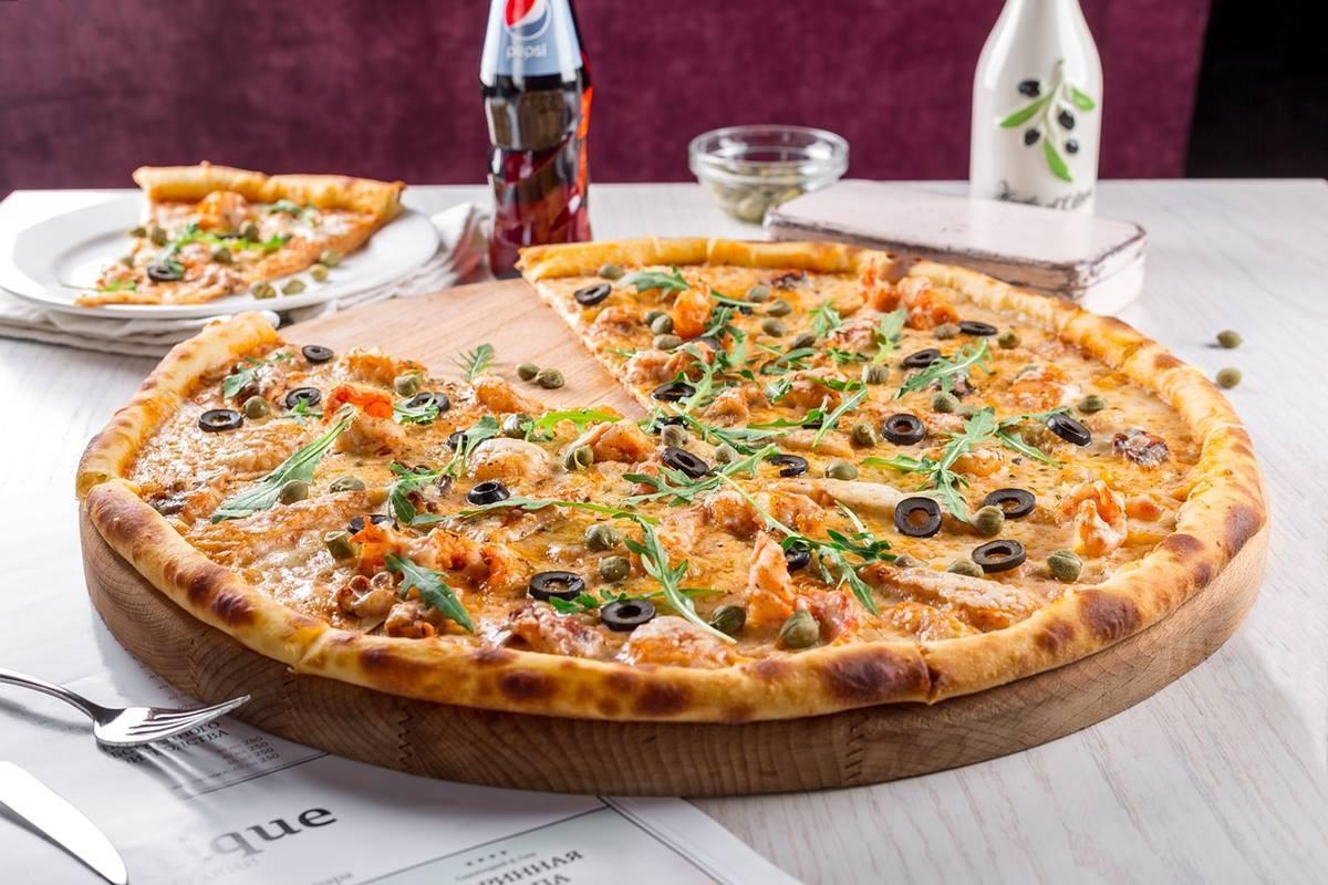 pizza-2000615_1280
