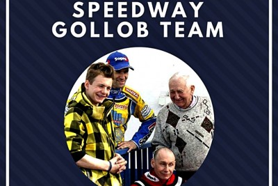 plakat_gollob_team