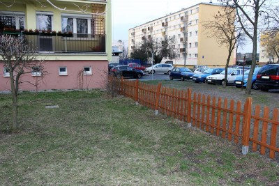 podjazd_kapusciska_SG (4)