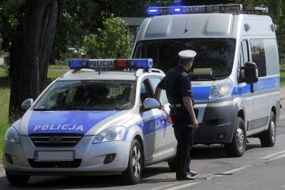 policja_radiowóz_wikipedia