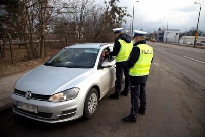 policja_trzeźwy_kierujący_kontrole