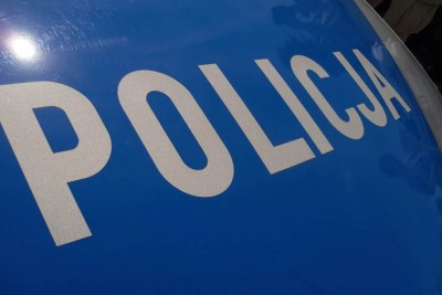 policja bydgoszcz