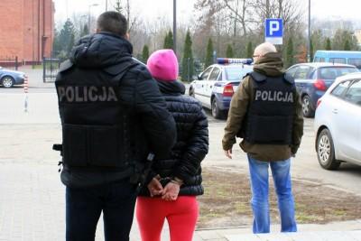 policja_zatrzymana_wyżyny
