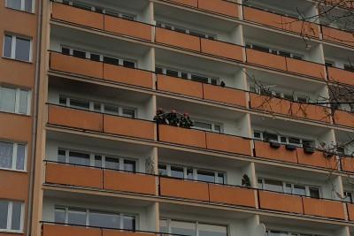 pozar_czackiego_balkon_005_ST