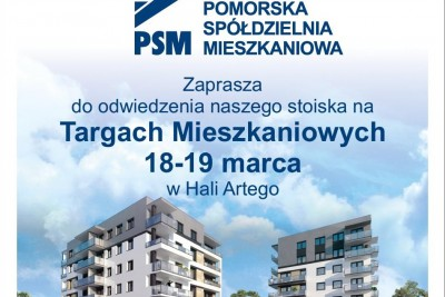 psm_targi