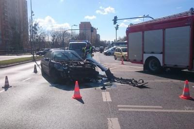 rondo_skrzetuskie_linia59_wypadek_004_KAndruszczenko
