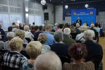 spotkanie_urzad_miasta_inowroclaw