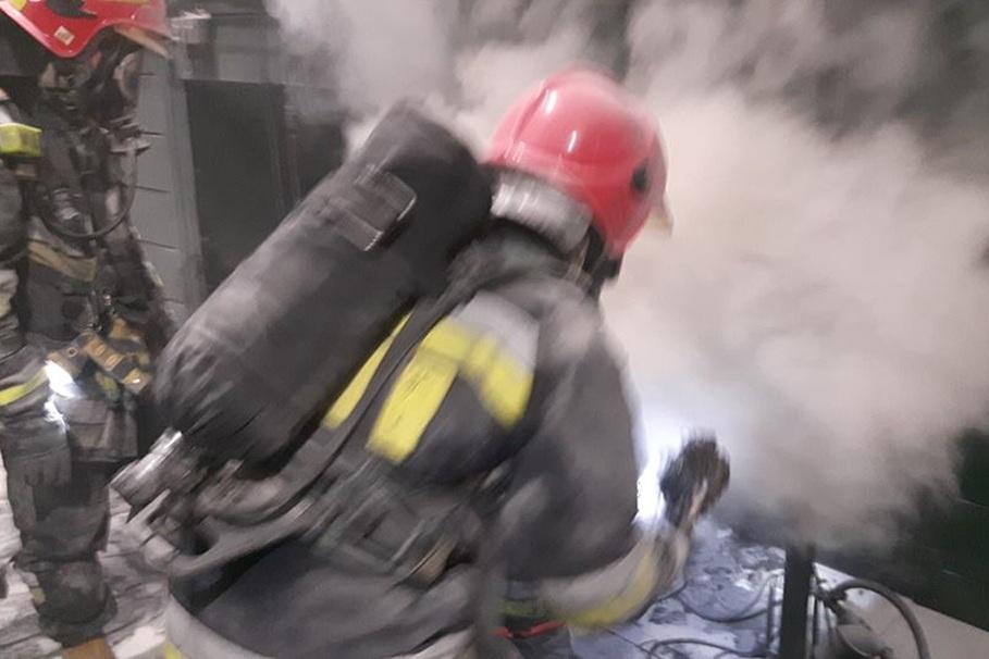 straż-pożarna-JRG-1-Radosław-Nawrocki-do newsa