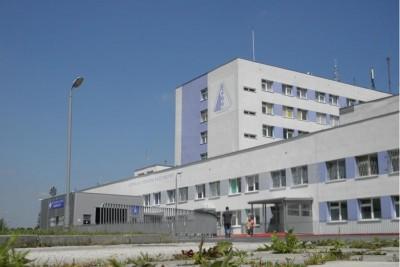 szpital_wielospecjalistyczny_inowroclaw_umi