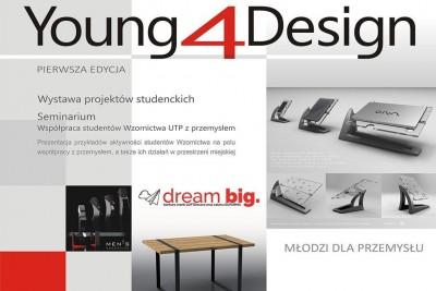young4design_główne_utp