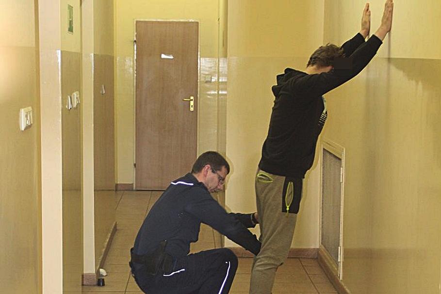 zatrzymany_policja