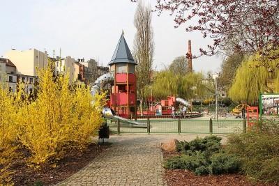 Bydgoszcz_Wyspa Młyńska_Mostowa_Stary Rynek_Opera Nova_Młyny Rothera_Focha_SG (15)
