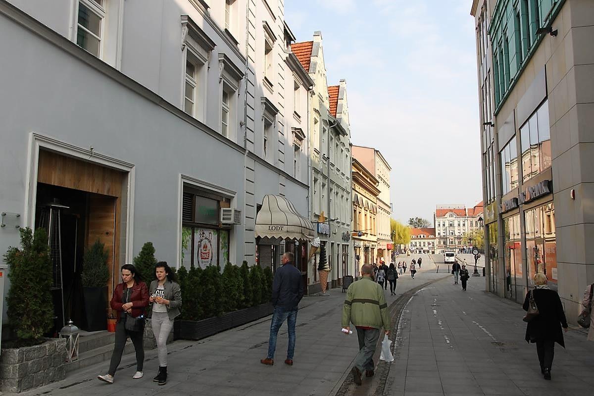 Bydgoszcz_Wyspa Młyńska_Mostowa_Stary Rynek_Opera Nova_Młyny Rothera_Focha_SG (32)
