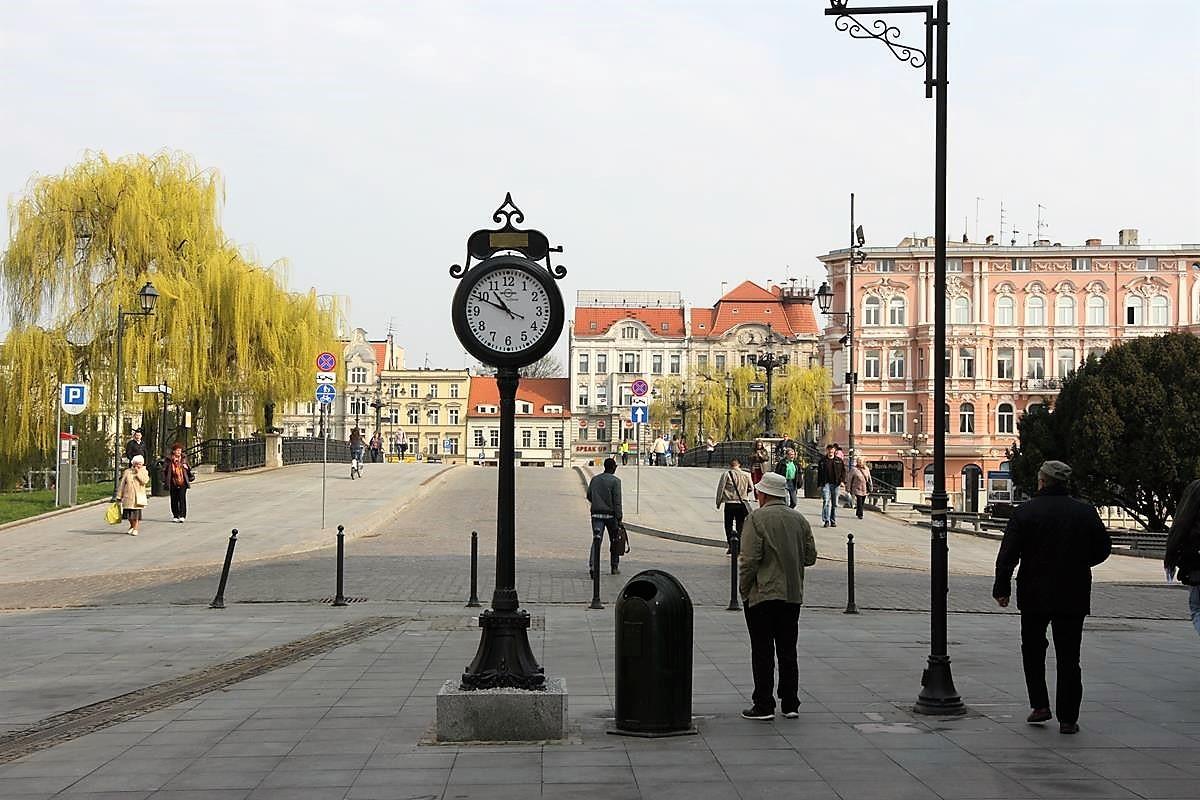 Bydgoszcz_Wyspa Młyńska_Mostowa_Stary Rynek_Opera Nova_Młyny Rothera_Focha_SG (33)
