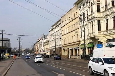 Bydgoszcz_Wyspa Młyńska_Mostowa_Stary Rynek_Opera Nova_Młyny Rothera_Focha_SG (46)