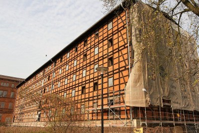 Bydgoszcz_Wyspa Młyńska_Mostowa_Stary Rynek_Opera Nova_Młyny Rothera_Focha_SG (6)