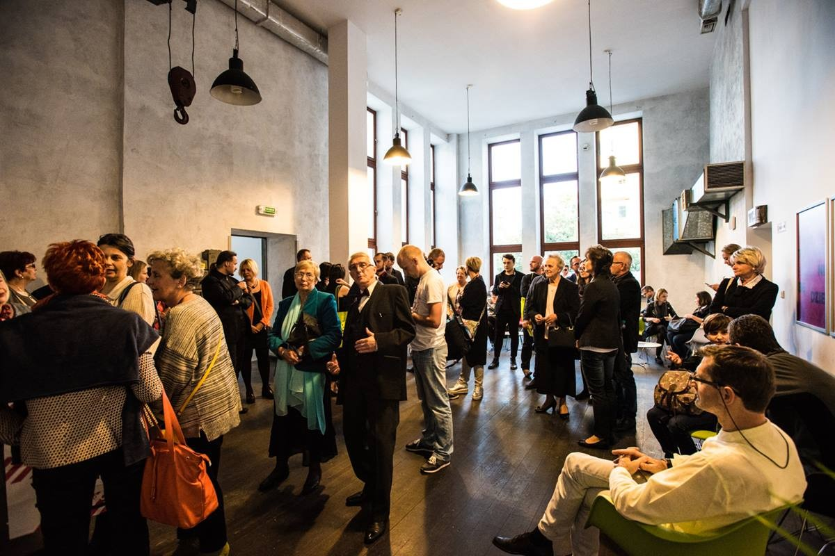 Festiwal Prapremier_Festival of New Dramaturgies_foto Monika Stolarska8