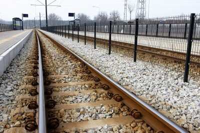 Linia do Fordonu_przystanki_tramwaje_SG (11)
