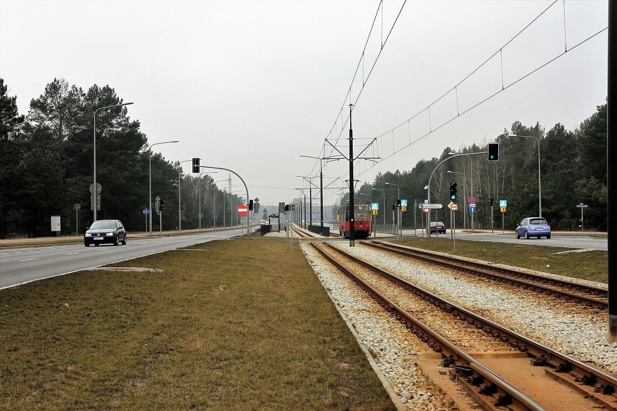 Linia do Fordonu_przystanki_tramwaje_SG (19)