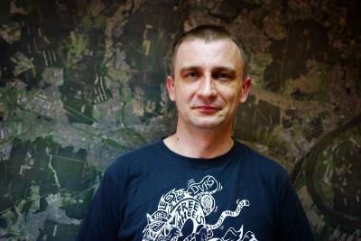 Marek Stanek