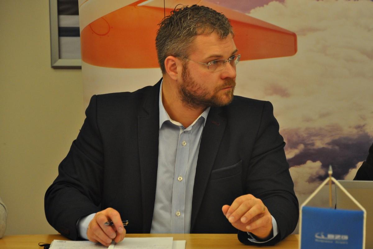 Rafał Piasecki - ST (3)