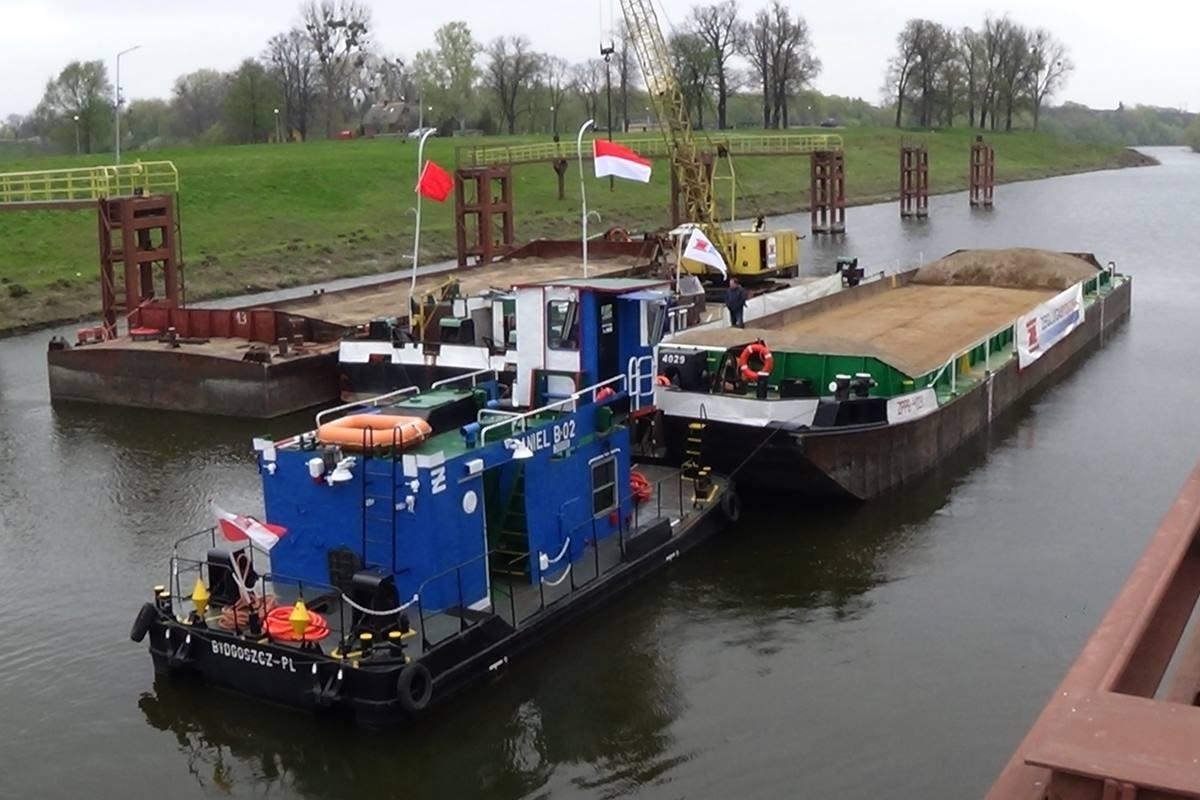 barka 2104 (4)