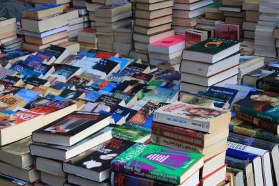 books_książka