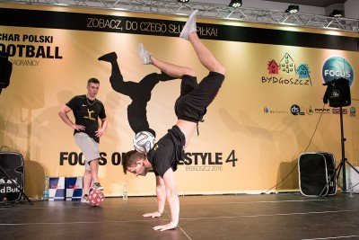 focus_on_freestyle_2016_ziomal_zegan_mat_prasowe