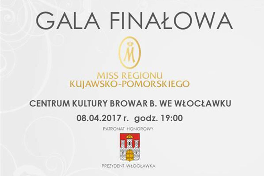 gala_finalowa_miss_regionu_kuj_pom_mat_prasowe