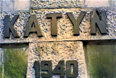 katyn-1940 modified