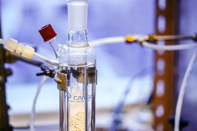 laboratorium_chemia_szkoła_wolnydostęp