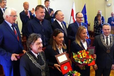 medale_kazimierza_wielkiego_białas