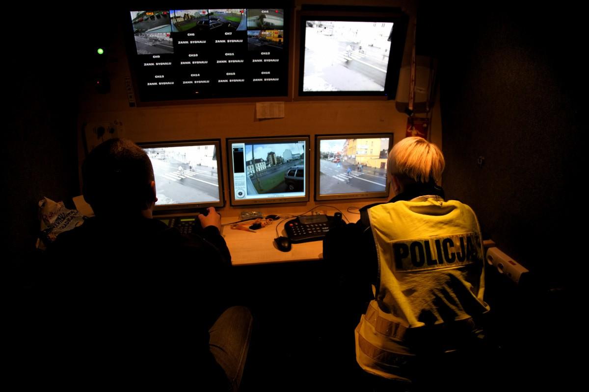 monitoring_policja_centrum_KWPBydgoszcz (2)