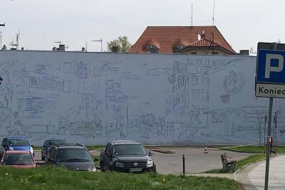 mural_ino_brejza