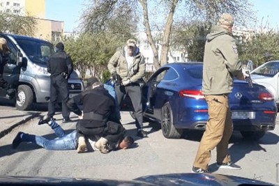 policja_kibole_narkotyki