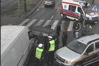 wypadek_fordonska_kamienna_ITS