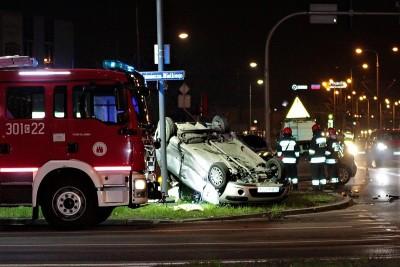wypadek_fordonska_kazimierza_wielkiego_SG (14)