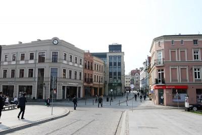 Bydgoszcz_Wyspa Młyńska_Mostowa_Stary Rynek_Opera Nova_Młyny Rothera_Focha_SG (36)