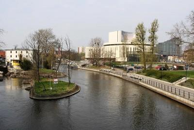 Bydgoszcz_Wyspa Młyńska_Mostowa_Stary Rynek_Opera Nova_Młyny Rothera_Focha_SG (39)