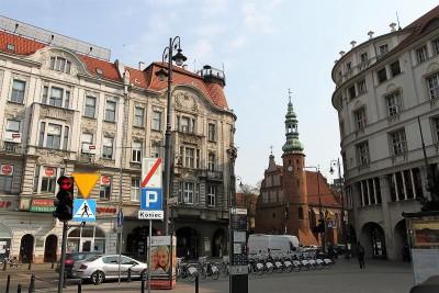 Bydgoszcz_Wyspa Młyńska_Mostowa_Stary Rynek_Opera Nova_Młyny Rothera_Focha_SG (44)
