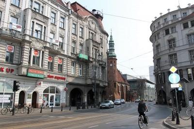 Bydgoszcz_Wyspa Młyńska_Mostowa_Stary Rynek_Opera Nova_Młyny Rothera_Focha_SG (45)