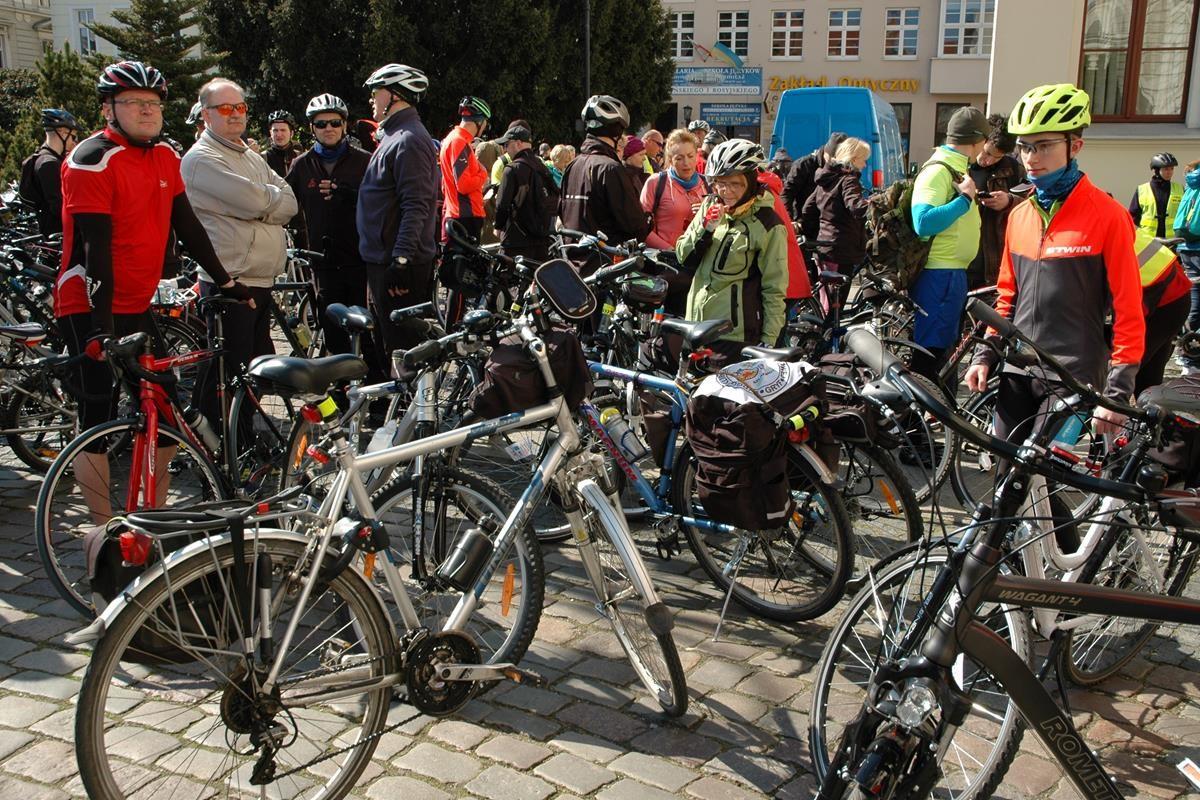European Cycling Challenge-SG (2) (Copy)